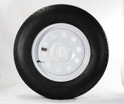 100 Rainier Truck And Trailer Amazoncom ST ST20575R14 LRC 6 PR Radial Tire On