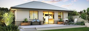Granny Flat Designs Perth | Dale Alcock Home Improvement House Plans Granny Flat Attached Design Accord 27 Two Bedroom For Australia Shanae Image Result For Converting A Double Garage Into Granny Flat Pleasant Idea With Wa 4 Home Act Australias Backyard Cabins Flats Tiny Houses Pinterest Allworth Homes Mondello Duet Coolum 225 With Designs In Shoalhaven Gj Jewel Houseattached Bdm Ctructions Harmony Flats Stroud