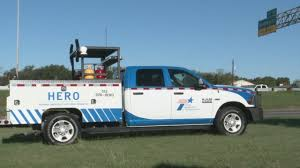 TxDOT Extends Free Roadside Service To Weekends For Austin Area Towing Seyers Garage Auto And Truck Repairs Cape We Need Legislation To Protect Tow Drivers Providing Roadside 24hour Commercial Assistance Parker Tire Service Ellisons Palo Alto Stanford Insurance Assist Pilot Flying J Aims Double Maintenance Locations By Next Year I20 Canton Truck Automotive I40 I24 I60 Nashville Jump Starts Lockouts Repair Shop In Stroudsburg Pa Julians Road 570 Assistance Boston 247 The Closest Cheap Toronto Canada Oct 11 2017 Caa Service