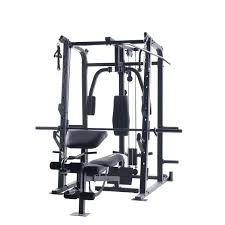 64 Lbs Adjustable Weight Dumbbell Set Decorating Your Home Gym