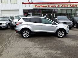 2018 Ford Escape | Mid Island Truck, Auto & RV 2017 Ford Escape Leo Johns Car Truck Sales 2018 Ford Exterior Concept Of Lease Ford Xlt Wise Auto Center Inc Used Honduras 2010 4 Cilindros 2013 First Drive Trend 4wd 4dr Se Spadoni Amp New Titanium Nav Sync Connect For Sale In For Updates Leo Johns Car And Truck Small Vs Suv Fresh Square F Honda Sel Buda Tx Austin Tx City