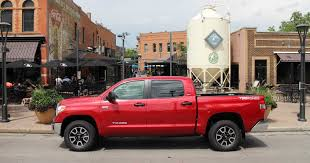 Toyota Dealership In Fort Collins Colorado | Pedersen Toyota Fort Collins Food Trucks Carts Complete Directory New 2018 Chevrolet Silverado 1500 For Salelease Co 2006 Dodge Ram 2500 Truck Crew Cab Short Bed For Sale In 1923 1933 Coleman 4wd Trucks Made Littleton Coloradohttp Denver Ram Dealer 303 5131807 Hail Damaged Markley Motors Greeley And Buick Gmc Gabrielli Sales 10 Locations The Greater York Area Davidsongebhardt Trucks For Sale In Ca Colorado Stock