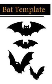 Free Batman Logo Pumpkin Carving Patterns by Free Pumpkin Carving Patterns