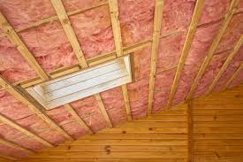 100 Hill Country Insulation Attic Blog