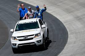 Dale Jr. And Peyton Manning Enjoy A Day At Bristol Motor Speedway Truck Race At Bms In August Moved Back One Day Sports Brnemouth Kawasaki On Twitter Massive Thanks To Volvo And Erik Jones Falls Short Of First Cup Series Win Records Careerbest Total Truck Centers Racing Total Centers News Kingsport Timesnews Nascars Tv Deal Helps Overcome Attendance Bristol Tn Usa 21st Aug 2013 21 Nascar Camping World 2017 Motor Speedway Josh Race Preview Official Website Matt Crafton Toyota Racing Ryan Blaney Won The 18th Annual Unoh 200 Presented By Zloop Freightliner Coronado Havoline Ganassi