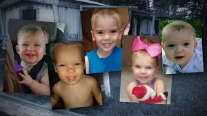 Ozarks Fire Kills Five Children. Lebanon Parents Shocked | The ...