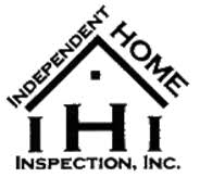 Independent Home Inspection cincinnati home inspection northern