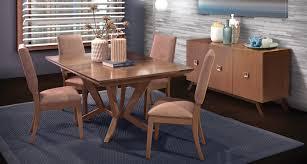 Amish USA Made Furniture
