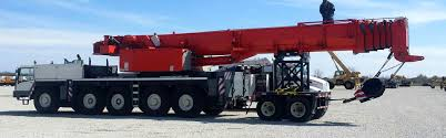 Crane Trucks Jacksonville FL | Southern Crane Florida Two 1440ton Simonro Terex Tc 2863 Boom Trucks Available For Crane Jacksonville Fl Southern Florida 2006 Sterling Lt9500 Bucket Truck Sale Auction Or Reach Dickie Toys 12 Air Pump Walmartcom Brindle Products Inc Bodies Trailers Siku 2110 Liebherr Ltm 10602 Yellow Eu Version Small 16ton 120 Truck 24g 100 Rtr Tructanks Rc Daf Xf 105 460 Crane Trucks Bortini Sunkveimi Pardavimas 4 Things To Consider When Purchasing For Wanderglobe