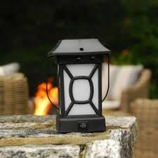 Thermacell Mosquito Repellent Patio Lantern Amazon by Thermacell Mosquito Repellent Patio Lantern Northline Express