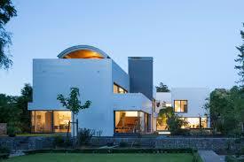 100 Houses Architecture Magazine Part 18