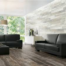 inspiration roma tile marble