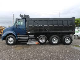 2009 INTERNATIONAL 8600 FOR SALE #2675 Diamond C Dump Trailers 2011 Freightliner Scadia For Sale 2715 Reliance Trailer Transfers About Rockys Dirts Bwise Bwise Ultimate Du12 Vancouver Island Landscape Product Delivery Renuable Rources Products Comparison List Forklift Parts New Refurbished And 2000 Peterbilt 357 Dump Truck Item Bs9997 Sold November Vestil 4000 Lb Capacity 2 Cu Yd Medium Duty Selfdump Hopperd Steel Gravel Box Cancade Company Ltd Innovation Quality Utv