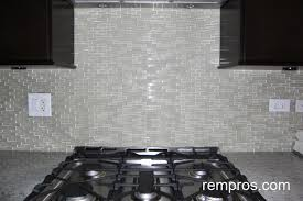 38 awesome clear glass tile backsplash pictures images places to