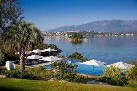 100 Hotel Casa Del Mar Corsica Delmar PortoVecchio France Bookingcom
