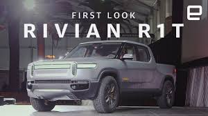 Rivian R1T First Look: Trucks Go Electric - YouTube Best Timef Year To Buy New Car Sc Times Autocover 2018best Spissioncom End Of The Year Best Time To Buy New Car 2019 Ram 1500 Rebel A Better Offroad Pickup Lifted Trucks For Sale Dave Arbogast Allnew Silverado Truck Full Size When Is The Time Bankratecom What Is Charge Bird And Lime Scooters Ray Varner Ford Llc Summer 2018 Titan Fullsize With V8 Engine Nissan Usa F150 Americas Fordcom Move Moving Tips Houston Credit Restore Davis Chevrolet Auto Fancing