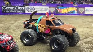 Monster Jam Albany, Ny 2018 Saturday Afternoon: 2 Wheels Skills ... Monster Jam Pro Arena Trucks Portland Oregon 2014 Youtube At Petco Park Tickets Sthub Monsterjam Twitter Advance Auto Parts Macaroni Kid The Moda Center Pdx Mommy On Mound Bigwheel Power Albany Ny 2018 Saturday Afternoon 2 Wheels Skills Are Now On Presale Monster Jam In Or Sat Feb 24 1 Pm