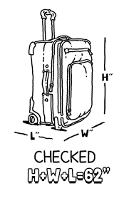 Spirit Airlines Baggage Fees Guide: (Carry-On, Checked ... Spirit Airlines Bgage Fees Guide Carryon Checked 9 Dollar Fare Club Spirit There Are Only 45 Weekends Left In 2018 Travelocity Get The Best Deals On Flights Hotels More Thanks To Music4miles Were Helping How Travel Cuba As An American Triphackr To Find Cheapest For Traveling Complete Report Cardinals Cb Patrick Peterson Wants Be Traded