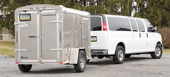 Box Truck Rental Unlimited Miles   New Car Reviews And Specs 2019 2020 26 Ft Moving Vehicle For Our Homestead Move Across Country Youtube 16 Refrigerated Box Truck W Liftgate Pv Rentals Enterprise Truck Cargo Van And Pickup Rental Volvo Fl 4x2 Tn Umpikori 75 M Tlnostin Box Trucks For Rent Dilly The Peter V Marks 2016 Ford E450 Cadian Car Penske Intertional 4300 Morgan Truc Flickr Budget Atech Automotive Co With Reviews