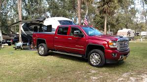 Fuel Mileage L5P - 6.6L (LML/L5P) & 6.0L (L96/LC8) Tech - GM-Trucks.com Fullsize Pickups A Roundup Of The Latest News On Five 2019 Models 2015 Ford F150 Gas Mileage Best Among Gasoline Trucks But Ram Dieseltrucksautos Chicago Tribune Fords Best Engine Lineup Yet Offers Choice Top Payload Expanding Market Smaller Pickups Packing Diesel Muscle Truck Talk Mpg Full Size Truck Mersnproforumco Pickup Review 2018 Gmc Canyon Driving Chevy Colorado Midsize Power 2 Mitsubishi L200 Pickup Owner Reviews Mpg Problems Reability Dare You Daily Drive Lifted The And 1500 Diesel Fullsize Trucks Stroking Buyers Guide Drivgline