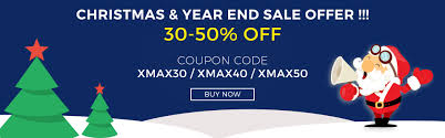 Christmas & Newyear Mega Discount Deal - Amazon Clone ... Triathlon Tips 2019 Coupon Codes Adventures In Polishland Heres How Amazon Is Beefing Up Its Paris Prime Now Deal Alert Ankers New Promos Include Roav Fm Behold 18 Of The Best Hacks You Cant Tribit Audio Black Friday Festival Holiday Gift Rources Keyword The Insider Podcast Smilecodes Explained To Use Those Qr Codes For Disc Create A Singleuse Promo Code Go Convience Store Seattle Will Sell Beer And Make Your First Sale On Fba Bystep Infibeam Coupon Code Mobile Accsories Deals Palm Cove
