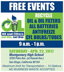 san diego esd on our next used battery bulb