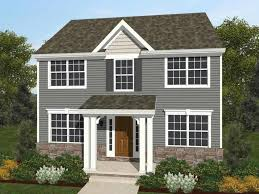 Manor Care Sinking Spring Pa by Donegal District Homes For Sale