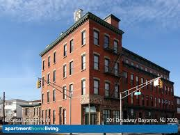 historical bergen point apartments bayonne nj apartments for rent