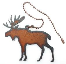 202 best ornament moose images on pinterest moose christmas