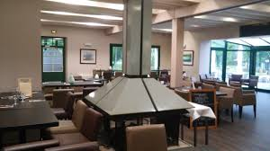 golf de mont de marsan restaurant golf de mont de marsan