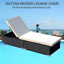 Lounge Chair Rattan Chaise Wicker Adjustable Pool Patio Furniture Black  Outdoor Amazoncom Valita Outdoor Black Rattan Lounge 2 Piece 53 Resin Wicker Recliner Spray Pating Plastic Garden Chairs Seating Allibert Kensington Club 110cm Table Grey With 4 Recling Ding Armchairs Costway 6piece Patio Fniture Set Sectional Sofa Couch Yard Wblack Cushion Gorgeous Chairs Room Bedroom Target Sundeck Sjlland Table4 Recling Outdoor Dark Grey Frsnduvholmen Red And Tags High Top Pe Chaise Chair Beach Pool Adjustable Backrest Recliners Olive Green Moltes Seater Exists In 3 Colours Amusing Wooden Side
