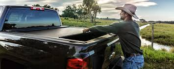 Important Questions To Ask Before Outfitting Your Truck With A ... Does A Tonneau Cover Really Improve Gas Mileage On Truck Are Fiberglass Covers Cap World Tonneaus In Daytona Beach Fl Best Bed Town What Type Of Is For Me Trident Fasttrack Lund Intertional Products Tonneau Covers Tunnel For Trucks New Extang Solid Fold 2 0 Toolbox Tonneau Survival Rugged Chevy Silverado Series Folding Premium Top Your Pickup With A Gmc Life