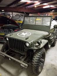 1946 Willys Steve McQueen Jeep For Sale Willys Jeep Truck 194765 Youtube Station Wagon Wikipedia Pickup Rat Rod 2018 Wrangler News Specs Performance Release Date 1955 For Sale Classiccarscom Cc1047349 Affordable Trucks For Today Carsforsalescom 1962 Truck Item C9734 Sold Wednesday Overland Front Left View Products I Love Dump Ewillys Restored M151 A1 East Coast Pattaya Region Pickup The Highs And Lows Morris 4x4 Center Blog Junkyard Tasure 1956 Autoweek