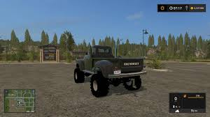 1950 CHEVY 4X4 PICKUP TRUCK V1.0 FS17 - Farming Simulator 2015 / 15 Mod Spintires Mods Diesel Brothers Super Six Towing Mud Trucks Off Road Drive 2011 Free Download Offroad Tractor Pulling Simulator Mudding Games Free Download Of Farming 2015 Hauling And Youtube Truck Racing In Pa Best Resource 8x8 Spin Tires Mudrunner 2018 Bog Madness Races For The Whole Family West Virginia Mountain Arizona Game Fish Offroaders Advise Against Mudding Local News Awesome Car Videos Big Mud Trucks Battle Dodge Vs I Picked My Need Speed Pickup Truck Driftruu Toy Love Idea Having Kids Make A Mess