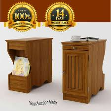 Amish 3 In 1 High Chair Plans by Furniture Vw Woodcraft Magazine Rack Double With Drop Leaf O Oak