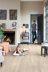 Uniclic Laminate Flooring Uk by 29 Best Classic Interiors Images On Pinterest Classic Interior