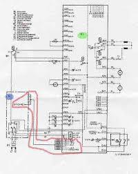 schema electrique lave linge brandt schema electrique lave linge 28 images brancher une lave linge