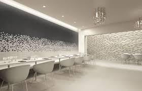 ae more ceramic tile ceramiche caesar randy s carpet interiors
