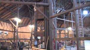 Thumb Octagon Barn W/Bob Hirn, Volunteer - YouTube Route 28 Octagon Barn By Theresafiacchi On Deviantart The Land Conservancy 11 Match Donate Now Nelsons Journey Barns Little Plumstead Norfolk Ozaukee County Historical Society Archives Clausing Shares Secrets About San Luis Obispos Past Tribune Inside Stock Photo Royalty Free Image 9030479 Gallery Octagon Architecture Weird California Journal Official Blog Of The National Alliance Fileoctagon Barnjpg Wikimedia Commons Obispo Center Hd Ver 3 Explore Some Hidden Gems Along Michigans Thumb Coast