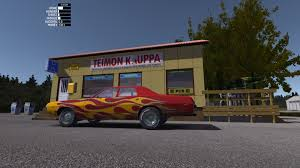 MY SUMMER CAR Official Site Review Euro Truck Simulator 2 Italia Big Boss Battle B3 Download Free Version Game Setup Lego City 3221 Amazoncouk Toys Games Volvo S60 Car Driving Mod Mods Chicken Delivery Driver Android Gameplay Hd Youtube Buy Monster Destruction Steam Key Instant Rc Cars Cd Transport Apk Simulation Game For Reistically Clean Up The Streets In Garbage The Scs Software On Twitter Join Our Grand Gift 2017 Event Community Guide Ets2 Ultimate Achievement