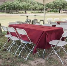100 Event Folding Chair Tables S Party Time Rentals