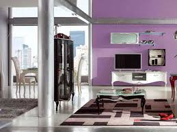 Paint Colors Living Room 2014 by Family Room Paint Colors 2014 Trend For Spring Homescorner Com