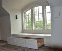 Narrow Upholstered Bench Living Room Interior Delightful Wooden
