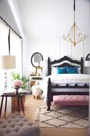 Tahari Home Curtains Tj Maxx by Bed Frames Wallpaper Hd Tj Maxx Home Goods Near Me Passport To