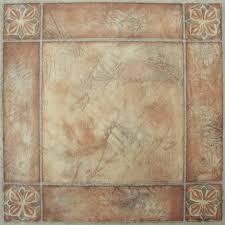 nexus 12x12 self adhesive vinyl floor tile 20 tiles