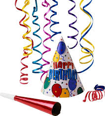 40th Birthday Decorations Nz by Party Supplies Nz Partyshop Co Nz