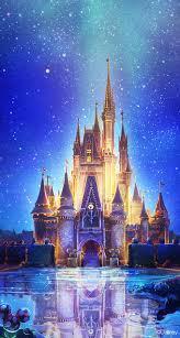 Disney Castle Pumpkin Carving Patterns by Best 25 Cinderella Castle Ideas On Pinterest Disney Castles