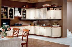 Wet Bar Cabinets Home Depot by Wet Bar Cabinets Home Depot Home Design Ideas