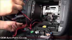 2007-2019 GMC Chevrolet Rear View Backup Camera Installation - YouTube Vehicle Backup Cameras Amazoncom Camecho Rc 12v 24v Car Camera Rear View Hgv Lorry Truck Reverse Installation Mercedes Arocs For All Default Truck Youtube Howto Rear Backup Camera Mod Page 5 Toyota 4runner Forum Quick Review Of Garmin 2798lmt With Cadillacs Ct6 Swaps The Rearview Mirror A Digital Display Wired Safety Action Glass Llc Nvi Portable Gps F1blemordf2tailgatecameraf350 Ford Stuffed New Super Duty Pickup Full Cameras To Make 43 Inch Tft Lcd Monitor Led Ir Reversing Kit