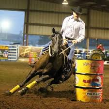 Equine Health « Veterinary Integrative Performance Services Meadows Equestrian Center On Equinenow 96 Best Vet Books Images Pinterest Horses The Horse And A5f1895b8566a63e9b0f3f2269a3cfaae57a8ajpg Dressage In Faraway Places Today Full Clinic Anchorage Ak Chester Valley Veterinary Hospital Blog Archives Mountain Homes 4 Horse Country 2 2014 Digital By Linda Hazelwood Issuu Nottingham Equine Colic Project 25 Cozy Bed Barns Horserider Western Traing Howto Advice Best Ranch Vacations Of The West American Cowboy